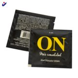 Het privé Persoonlijke Smeermiddel van het Etiket met OEM Engelse Verpakking