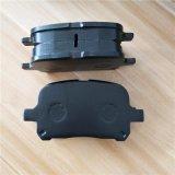 0446533130 calme Cast Premium Plaquette de frein à disque pour Toyota Lexus