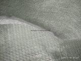 Fiberglas-zweiachsiger Kern-komplizierte Matte, Glasfaser-zweiachsiges Gewebe