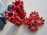Polyurethan-Kupplung, PU-Kupplung, GR-Kupplung, GR-Gummikupplung, Gummikupplung