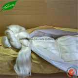 Mulberry Raw Silk 100% Soie 20 / 22D