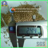 Supply Zeolite 4A Molecular Sieve for Industrial Uses