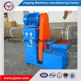 De samengeperste Houten Machine van het Afgietsel van de Briket van het Zaagsel voor Verkoop met de Prijs van de Fabriek