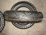 Motorrad-Roller ermüdet Qualität 3.50-10