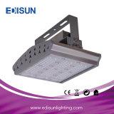 IP65 de alta potencia 120W 180W 200W LED Lámpara Highbay 300W