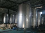 3HL, 4HL, 5HL suministros Cervecera de Canadá (AS-FJG-2P10)