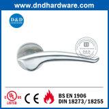 Maniglia solida all'ingrosso dell'acciaio inossidabile