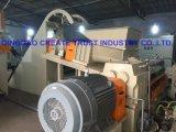 2018新しく熱い販売PE/LLDPE/LDPE/EVA/Carbon黒いMasterbatch小球形にする機械(CE/ISO9001)