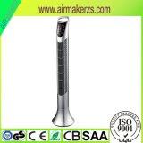 Горячая продажа летом New Tower вентилятор с высоким качеством