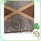 再生利用できる非編まれた薄板にされた袋のショッピング・バッグ安いカスタムNonwoven薄板にされた総括的な袋