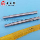 Rouleau de pièces de textiles pour la filature de la machine CNC Fa514-3342