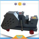 Máquina de estaca da barra de aço de Yytf Gq50