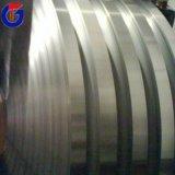 De Rol van het aluminium/de Prijs van de Strook van het Aluminium