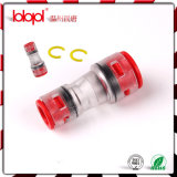 Conetor de cabo da fibra óptica/conetores de duto