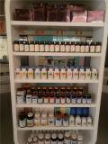 Les comprimés de fer le mieux l'acide folique pour les femmes enceintes Supplément comprimés OEM