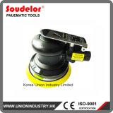 "Non-Vacuum Auto Body "" 5 "" (6) Palm Sander"
