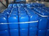 Colore caldo Delevoper della resina di vendite da Chemical