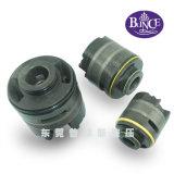PV2r Leitschaufel-Pumpen-Kassetten-Installationssätze (PVH1 PV2 PVH3)