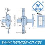 Yh9494 Clé de commande de verrouillage de barre pour boîte électrique