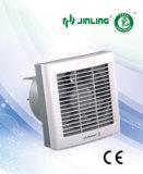 EU를 위한 6 인치 Electric Exhaust Air Ventilation Fan