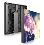 P10.66mm Intelligent& 에너지 절약 옥외 풀 컬러 발광 다이오드 표시 스크린 판매