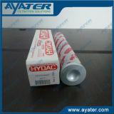 Поставщики Ayater фильтр масла Hydac 0280d020bn4hc