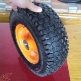 13 pneumatischer Eber-Gummigummireifen des Zoll-5.00-6