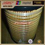 De Hydraulische Filter van St1659 852125smx10 Hyundai