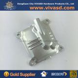 部品CNCの自動車の付属品を投げる鋼片の自動車部品の複雑な部品