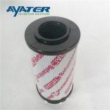 25 мкм проволочной сетке гофрированный фильтр гидравлического масла 0160R005bn4hc