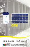 2V500ah Rechargeable Gel und Lear Acid Solar Power Battery für Sonnensystem