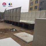Le PRF de réservoir pour l'immeuble de bureaux anticorrosion
