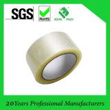 ISO SGSは熱い溶解BOPPのパッキングテープを証明した