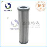Filterk Pi4108smx25 Abwechslung Mahler Filtereinsatz