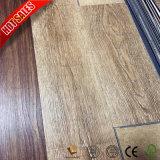Plancher de vinyle de linoléum du prix bas 1mm 2mm