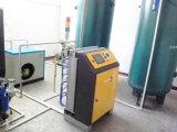 Gute Qualitätssauerstoffbehälter-füllendes System