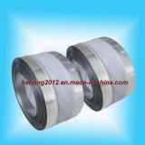 에어 컨디셔너 유연한 덕트 연결관 (HHC-280C)