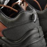 Zapatos de seguridad del PPE (L-7234)