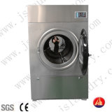 Drogere Machine van /Laundry van de Machine van de Tuimelschakelaar van de Tuimelschakelaar van het Aardgas de Verwarmde Drogere/Drogere