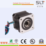 12V 2 phases Hybrid Stepping Motor