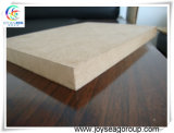 明白なMDF/Mositure MDF/Laminated MDFの材木