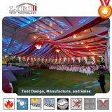 Tenda di alluminio Rain-Proof della grande tenda di evento del commercio all'ingrosso di larghezza della tenda 15m di Liri