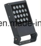 細いLEDのフラッドライト18/24/36 W Osram/CREEチップ