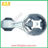 China Professional Engine Mounting Factory, Motor Parts for Nissan Xtrail (11210-4BA0A, 11220-4BA0A, 11350-4BA0A, 11360-4BA0B)