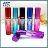 Het lege Decor van het Huwelijk van de Gift van de Fles van de Fles van het Parfum van het Glas Navulbare