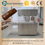 セリウム公認チョコレートEnroberライン機械