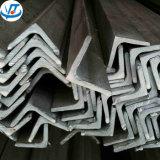 310S acciaio inossidabile V & L tipi della barra di angolo d'acciaio con la lunghezza di 6m