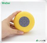 고품질 (WY-SP11)를 가진 Wirelss 최신 방수 소형 Bluetooth 스피커