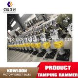 Elektronisch Opvulmateriaal Rammer Van Changge op Verkoop