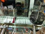 Saco de plástico de estanqueidade central fazendo a máquina (GWS-300)